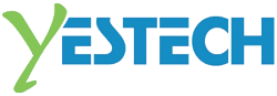 YesTech Logo